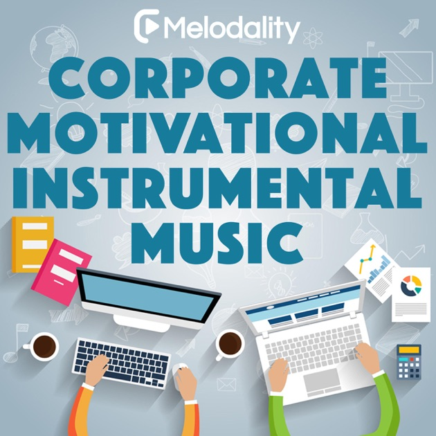 Happy Upbeat Background Music by Melodality