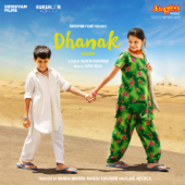 Dhanak (Original Motion Picture Soundtrack) - EP