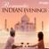 Fond Memories (Instrumental) - Kishore Kumar & Sai Madhukar