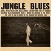 jungle-blues