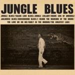 C.W. Stoneking - Talkin' Lion Blues