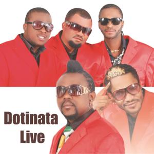 F.M. Academia - Dotinata (Live)