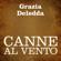 Grazia Deledda - Canne al vento