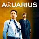 Aquarius, Season 2