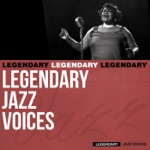 Legendary Jazz Voices
