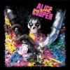 Hey Stoopid, Alice Cooper