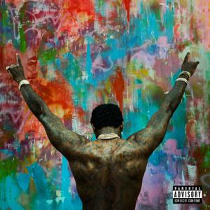 Gucci Mane - P**** Print feat. Kanye West