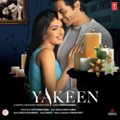 Yakeen (Original Motion Picture Soundtrack)