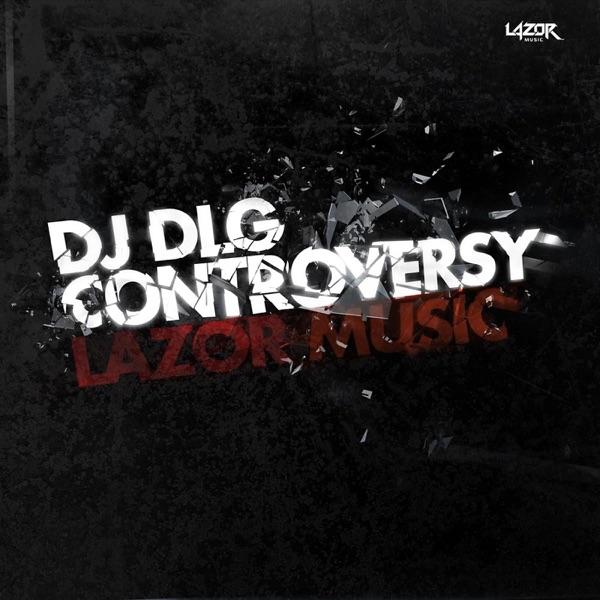 Controversy - Single