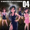 THE IDOLM@STER LIVE THE@TER PERFORMANCE 04 - EP