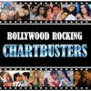 Bollywood Rocking Chartbusters
