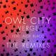 Verge The Remixes feat Aloe Blacc Single