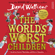 David Walliams - The World's Worst Children (Unabridged)