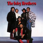Isley Brothers - Don't Say Goodnight (It's Time for Love) (Parts 1 & 2)