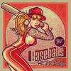 The Baseballs - Back For Good bild