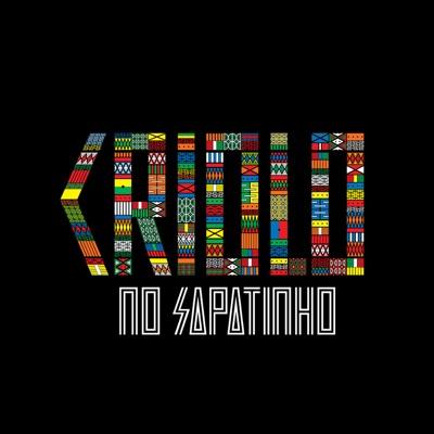 No Sapatinho - Single - Criolo album
