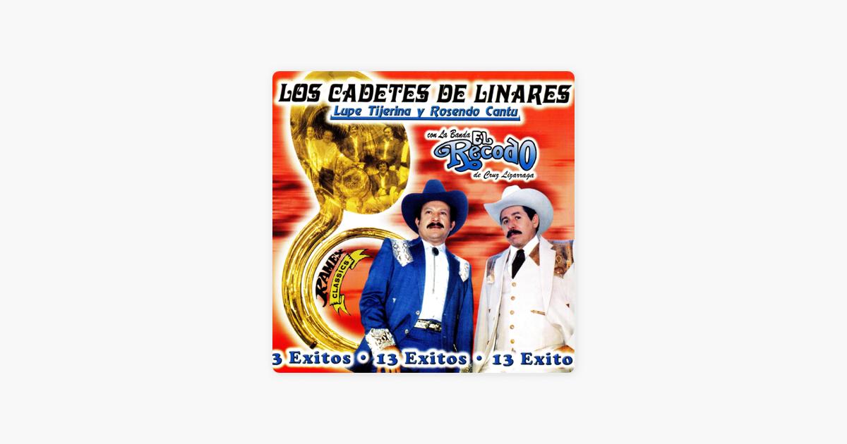 LETRA CUANDO LE CANTE A MI MADRE - musica.com