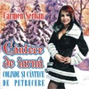 Cantece De Iarna, Carmen Serban
