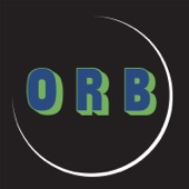 The ORB - Reflection