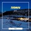 Trompa - Single ジャケット写真