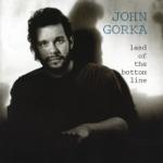 John Gorka - Stranger in My Driver's Seat