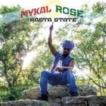 Mykal Rose - Inna di Saga
