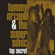Beruit - Tommy McCook & The Super Sonic
