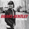 Dierks Bentley - Home Album