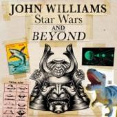John Williams - Williams: E.T. - Flying Theme