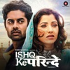 Ishq Ke Parindey Original Motion Picture Soundtrack