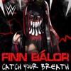 CFO$ - Catch Your Breath