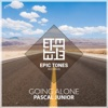 Going Alone - Single, Pascal Junior