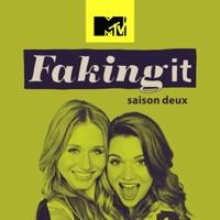 Télécharger Faking It, Saison 2, Partie 2 (VF) Episode 10