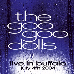 The Goo Goo Dolls - Dizzy (Live)