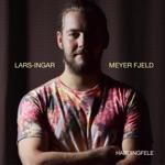 Lars-Ingar Meyer Fjeld - Fanitullen