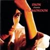 dion-chante-plamondon-celine-dion-sings-the-songs-of-luc-plamondon