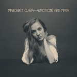Margaret Glaspy - Love Like This
