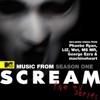 Scream: Music from Season One