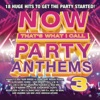 NOW Party Anthems, Vol. 3