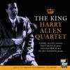 The King (feat. John Bunch, Dennis Irwin & Duffy Jackson) [Live], Harry Allen