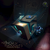 A Pinch of Thoughts (Compiled by Yonagual)