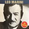 30 Éxitos, Leo Marini