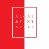 Algae & Tentacles - Death Drive