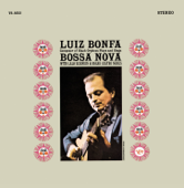 Manha de Carnaval (Morning of the Carnival)/Luiz Bonfáジャケット画像
