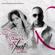 Tayri (feat. Samira) - DJ Youcef