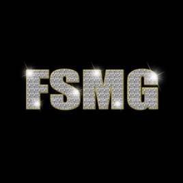 Bout It Bout It Freestyle (feat  Breezy, Ace & dk the Cool Kid) - Single  by Fsmg