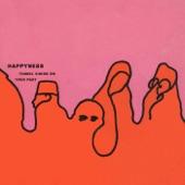 Happyness - Surfer Girl