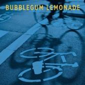 Bubblegum Lemonade - Saturday Girl