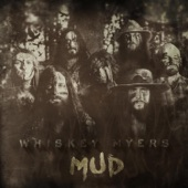 Mud artwork