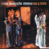 Pete Droge - It Doesn't Have to Be That Way